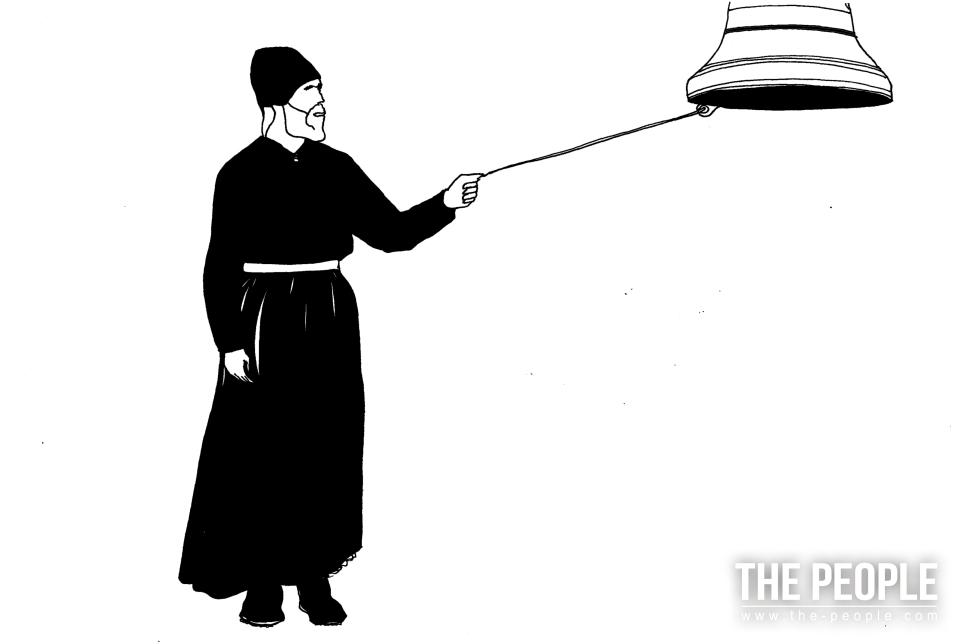 священник_3 copy