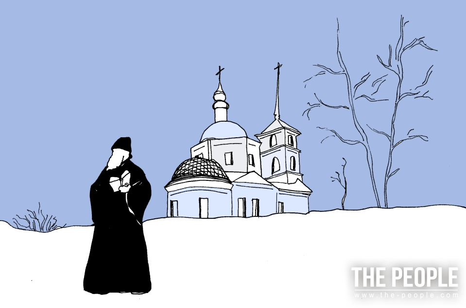 священник_4 (1) copy